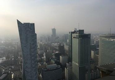 Oto ranking najbardziej przyjaznych miast. Na którym miejscu jest Warszawa?