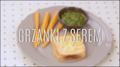 Jak przyrządzić grzanki z serem?