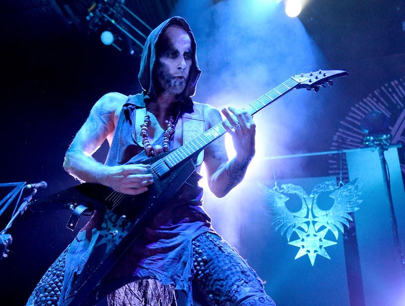 Występy grup Behemoth, Riverside i Illusion oraz koncert obchodzącego w tym roku 10. urodziny zespołu Materia - to główne atrakcje tegorocznej edycji MateriaFest. Impreza odbędzie się 2 września w Szczecinku.