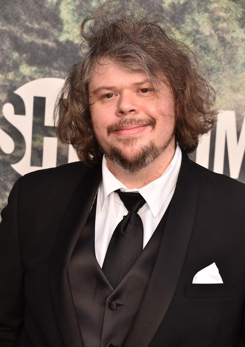 """Jeremy Lindholm, który pojawił się w nowej wersji """"Twin Peaks"""", został aresztowany i obciążony zarzutami o próbę morderstwa. Aktor ciężko pobił swoją dziewczynę."""