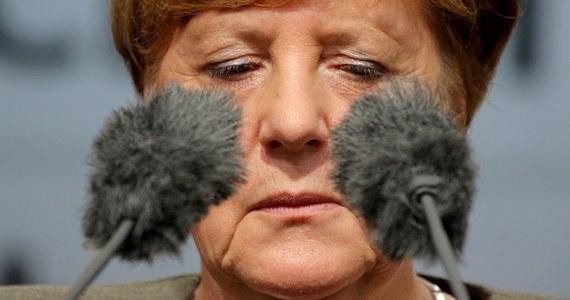 Kanclerz Niemiec Angela Merkel powiedziała, że wyprasza sobie ingerencję ze strony Turcji w kampanię przed wyborami do Bundestagu. Merkel zareagowała w ten sposób na apel prezydenta Recepa Tayyipa Erdogana do Turków w Niemczech, by nie głosowali na CDU i SPD.