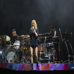 Ellie Goulding na Kraków Live Festival 2017