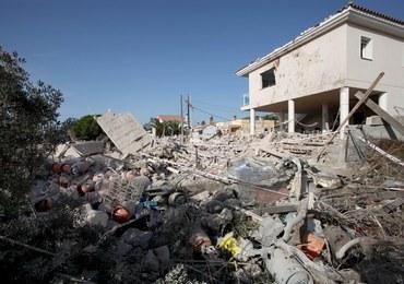 Hiszpańskie media: Terroryści zmienili plany. Zamachy mogły pochłonąć więcej ofiar