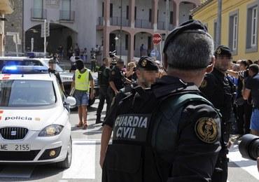 Hiszpania: Imam zradykalizował zamachowców z Katalonii w dwa miesiące