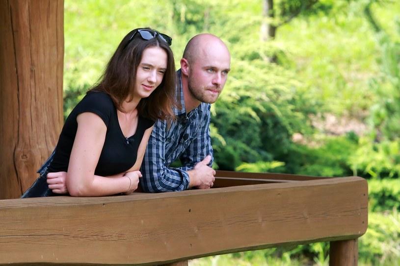 """Patrycja Dziubich, która była jedną z bohaterek trzeciej edycji programu """"Rolnik szuka żony"""", wyszła za mąż. Kim jest szczęśliwy wybranek?"""