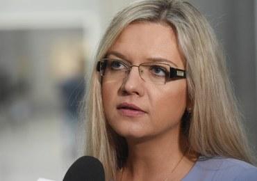 Wassermann: 11 września komisja ds. Amber Gold wznowi przesłuchania