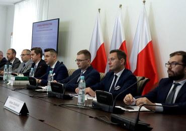 Komisja ds. reprywatyzacji otrzymała wnioski o ponowne rozpatrzenie sprawy Chmielnej 70