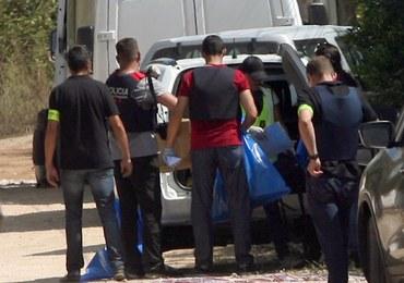 Hiszpania: Policja ma dowody, że imam zginął w wybuchu w Alcanar