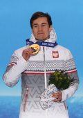 Historia IO – Soczi 2014