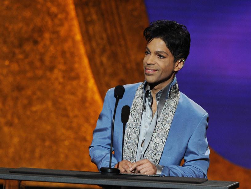 Tyka Nelson, siostra Prince'a, obiecała fanom muzyka, że udostępni niepublikowane wcześniej piosenki Prince'a.