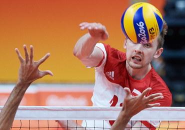 Mateusz Bieniek wystąpi w LOTTO EUROVOLLEY POLAND 2017