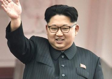 Kim Dzong Un nakazał zwiększenie produkcji głowic i silników rakietowych