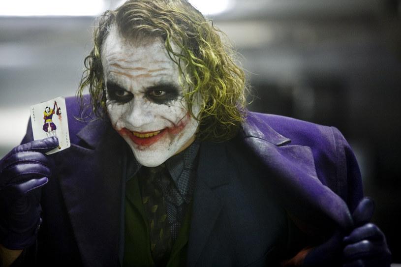 Wytwórnia Warner Bros. zamierza zrealizować film, którego głównym bohaterem będzie Joker - słynny przeciwnik Batmana. Producentem obrazu ma być Martin Scorsese.