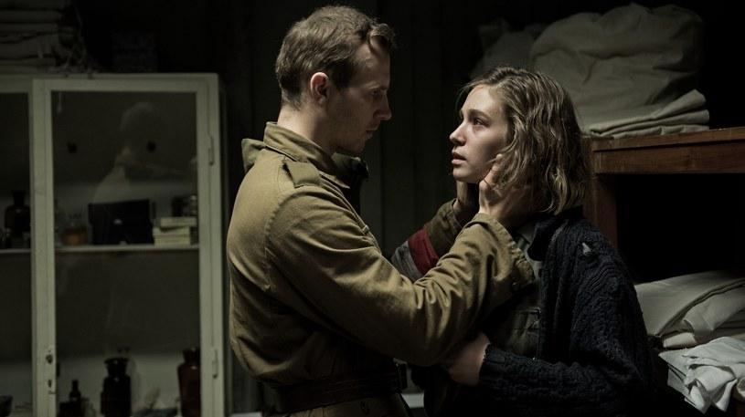 """""""Zgoda"""", debiut w reżyserii Macieja Sobieszczańskiego - to jedyny polski film, który powalczy w konkursie głównym rozpoczynającego się 24 sierpnia 41. Międzynarodowego Festiwalu Filmowego w Montrealu."""