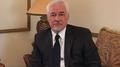 Sudan: Ambasador Rosji znaleziony martwy w basenie swojej rezydencji