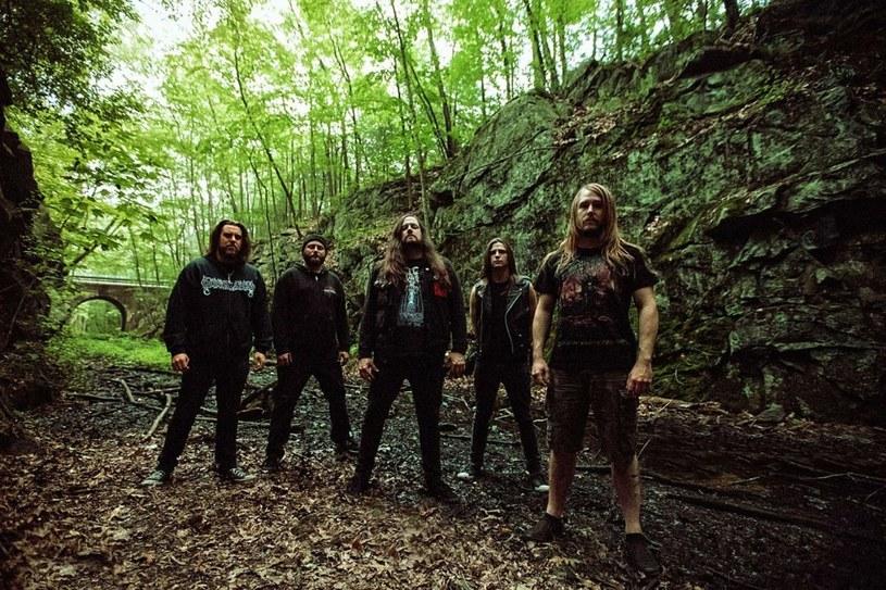 Grupa The Black Dahlia Murder z USA ujawniła pierwsze szczegóły nowej płyty.
