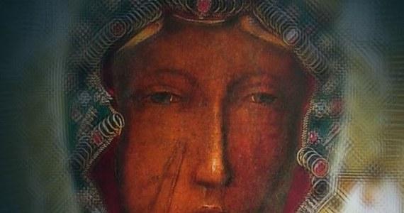 26 sierpnia na Jasnej Górze odbędą się główne uroczystości 300-lecia koronacji cudownego obrazu. Sprawdź, co wiesz o najsłynniejszym polskim klasztorze i ikonie Maryi. Test jest naprawdę trudny!