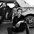 """The Killers: Poznaj szczegóły płyty """"Wonderful Wonderful"""" (nowy klip """"Run For Cover"""")"""