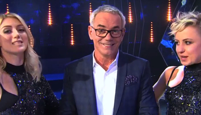 """W poniedziałek, 28 sierpnia, TVP1 rusza z 20. sezonem programu """"Jaka to melodia?""""."""