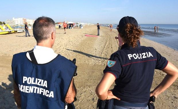 """We wtorek zespół z udziałem polskiego prokuratora uda się do włoskiego Rimini, na miejsce napaści na parę polskich turystów - poinformowała Magdalena Sowa z Prokuratury Okręgowej w Warszawie. Jak podkreśliła, obecnie trwają ustalenia ze stroną włoską. """"Mamy zapewnienie o wzajemnej współpracy, cały czas pozostajemy w stałym kontakcie"""" – zapewniła."""