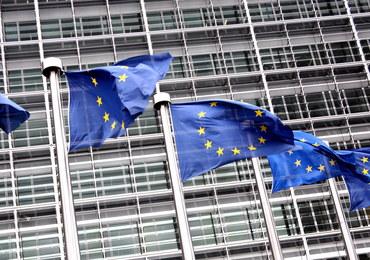 Komisja Europejska otrzymała odpowiedź od Polski ws. praworządności. Znamy jej treść