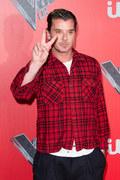 """""""The Voice UK"""": Gavin Rossdale potwierdza swoje odejście"""