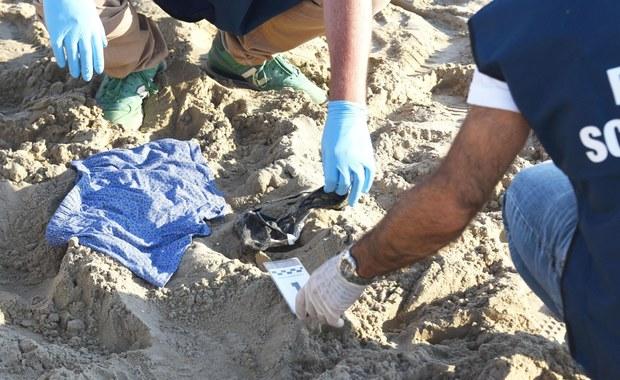 Sprawcy napadu na Polaków w Rimini, czyli czterej imigranci z Afryki Północnej, nie mają stałego miejsca zamieszkania - podała włoska telewizja RAI News informując o poszukiwaniach przestępców. Dwóch z nich już wcześniej znanych było policji.