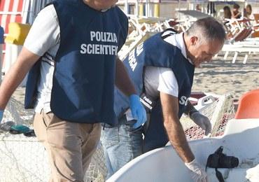 Około 20 podejrzanych ws. napadu na Polaków w Rimini