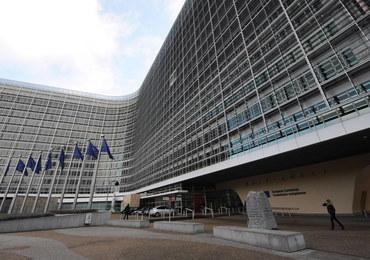 Komisja Europejska odrzuciła stanowisko Polski. Riposta ze strony polskiego rządu