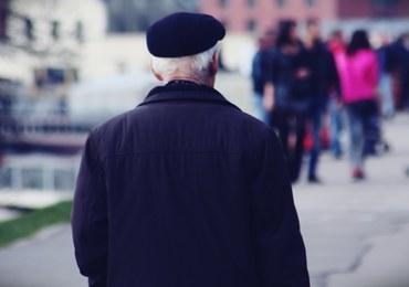 Po obniżeniu wieku emerytalnego liczba emerytur wzrośnie o ok. 331 tysięcy