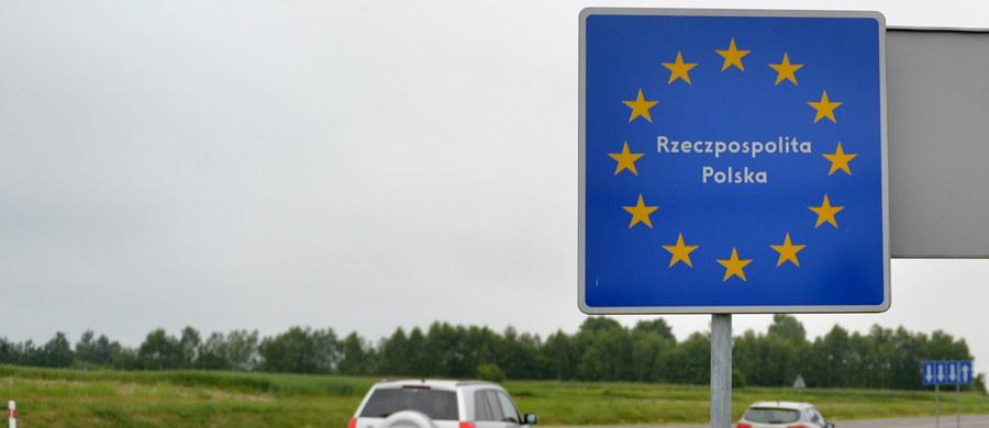Ukraina wprowadziła embargo na wieprzowinę z Mazowsza i Lubelszczyzny. To efekt rozprzestrzeniającego się w Polsce wirusa ASF. Embargo objęło żywe zwierzęta, mięso, a także przetwory niepoddane obróbce termicznej - informuje dziennikarz RMF FM Krzysztof Zasada.