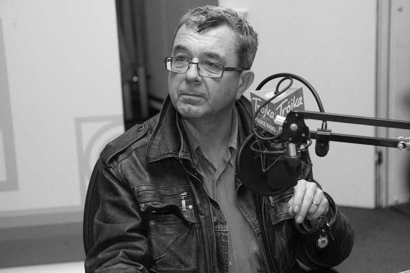 Pogrzeb Grzegorza Miecugowa odbędzie się w najbliższy piątek, 1 września, w Warszawie.