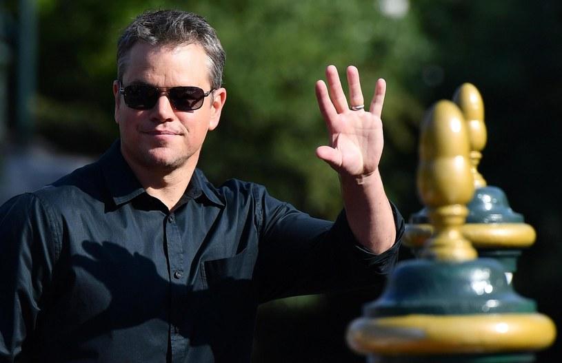 Przez kilka wrześniowych dni plaże Lido muszą konkurować z czerwonym dywanem. 30 sierpnia rozpoczął się 74. Festiwal Filmowy w Wenecji 2017. Do miasta już przybyli Matt Damon, Kristen Wiig i przewodnicząca jury Annette Bening.