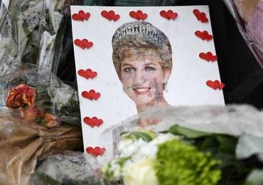 Strażak, który reanimował księżną Dianę: Była przytomna, miała otwarte oczy