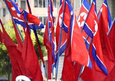 Korea Północna grozi śmiercią dziennikarzom z Południa