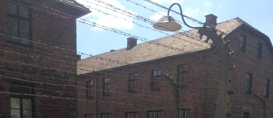 Niemiecka prokuratura złożyła wniosek o umorzenie postępowania przeciwko sanitariuszowi z niemieckiego obozu koncentracyjnego i zagłady Auschwitz-Birkenau. 96-letni esesman Hubert Zafke jest zdaniem biegłych niezdolny do udziału w procesie z powodu demencji. O złożeniu wniosku poinformowała prokuratura w Schwerinie, stolicy Meklemburgii-Pomorza Przedniego.