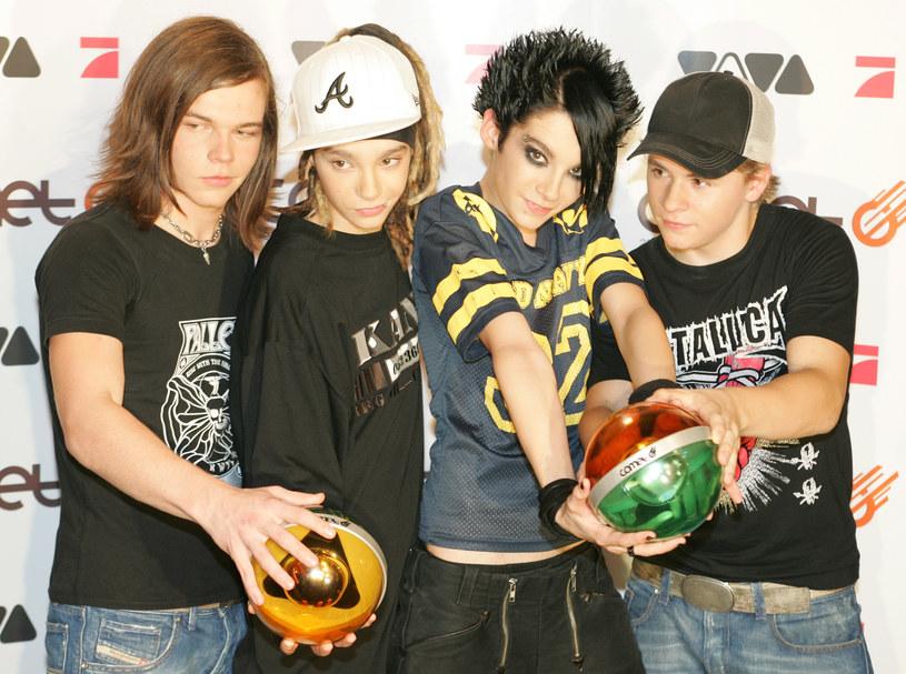 W Billu i Tomie Kaulitzach kochały się kiedyś miliony nastolatek. Dziś sława zespołu Tokio Hotel nieco przygasła, jednak wciąż mają grono oddanych fanek. W tym roku zespół wystąpił w Warszawie.