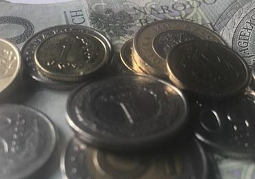 Młodzi Polacy muszą oszczędzać, jeśli chcą mieć godne życie na emeryturze. Są dwa powody