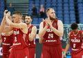 ME koszykarzy. Z Islandią zadanie obowiązkowe