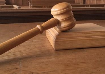 Biernat: Świadczenie pomocy sędziom jest powszechne w sądach konstytucyjnych