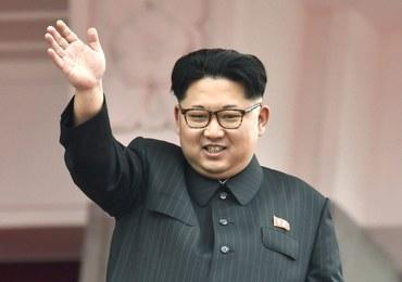 Wszedł w życie zakaz podróżowania Amerykanów do Korei Płn.