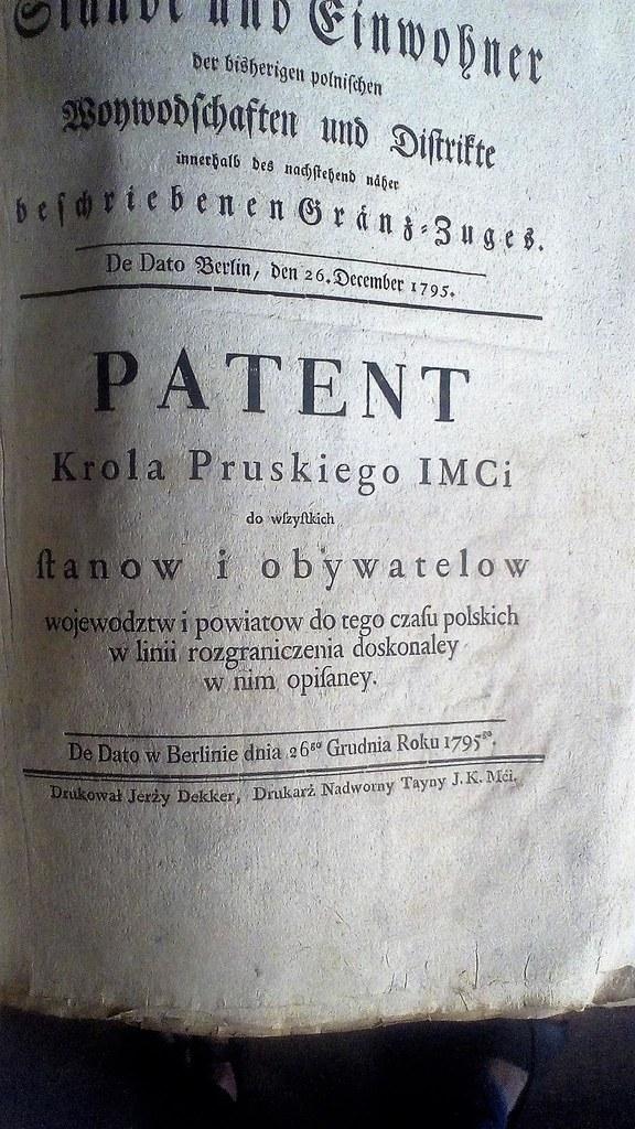 Tomasz Żołnierz/Mietek Kowalcze