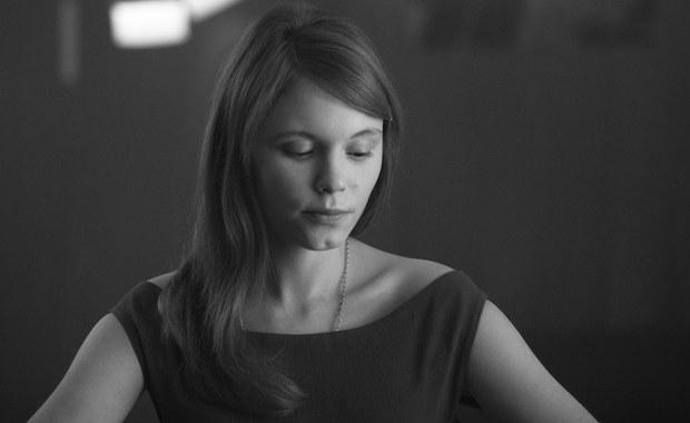 """""""Ida"""" Pawła Pawlikowskiego zwyciężyła w głosowaniu widzów, którzy z okazji 30-lecia Europejskiej Akademii Filmowej mieli wskazać swojego ulubionego laureata """"europejskiego Oscara"""" dla najlepszego filmu. Na drugim miejscu znalazł się """"Krótki film o zabijaniu"""" Krzysztofa Kieślowskiego."""
