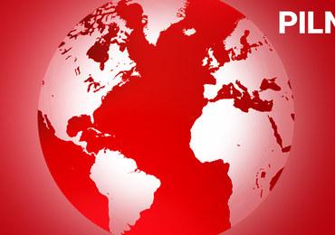 Ansa: Dwaj Marokańczycy przyznali się do napadu na Polaków w Rimini