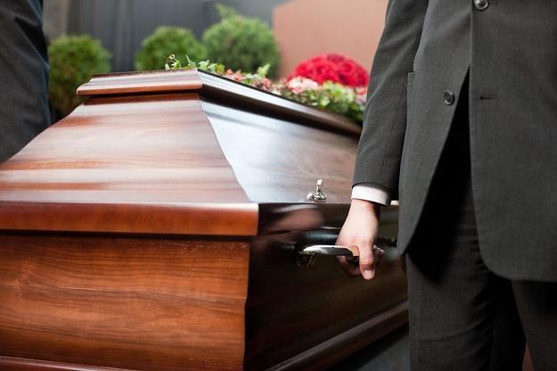 Tak wygląda pogrzeb w Czechach? Szokujące praktyki!