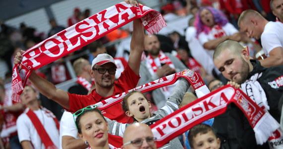 Piłkarze reprezentacji Kazachstanu Gieorgij Żukow i Maksat Bajżanow nie zagrają w jutrzejszym meczu z Polską w eliminacjach mistrzostw świata 2018. Spotkanie rozpocznie się o godz. 20.45 (00.45 w Astanie) na PGE Narodowym w Warszawie.