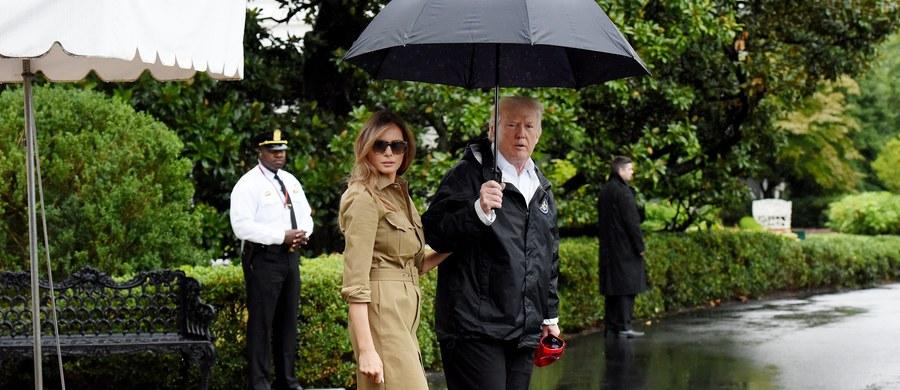 Słowa i działania Korei Północnej nadal są bardzo wrogie i niebezpieczne dla Stanów Zjednoczonych - tak na Twitterze prezydent USA Donald Trump zareagował na szóstą i najpotężniejszą dotąd próbę atomową Pjongjangu.