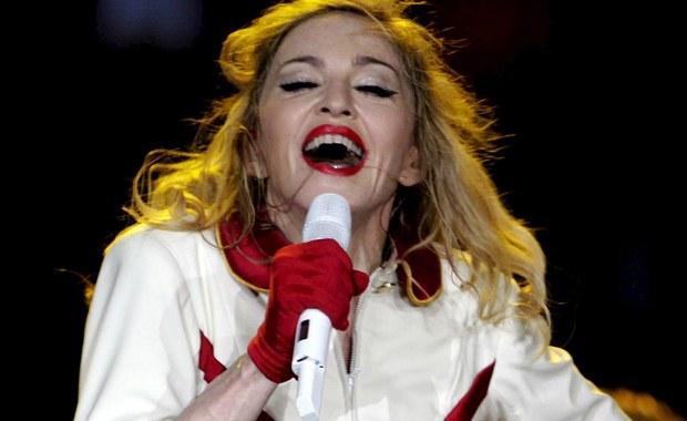 Madonna ma nowy dom! Gwiazda przeprowadziła się do Portugalii. Podobno zakochała się w niej podczas swojej trasy koncertowej w 2004 roku.