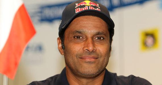 Nasser Al-Attiyah (Toyota Hilux Overdrive) – dwukrotny zwycięzca Rajdu Dakar, podobnie jak przed rokiem sięgnął po zwycięstwo w ORLEN Baja Poland. Dzięki temu wynikowi kierowca z Kataru pilotowany przez Francuza Matthieu Baumela przybliżył się do końcowego triumfu w Pucharze Świata FIA w Rajdach Terenowych. Po sukcesie w Szczecinie, do przypieczętowania tego sukcesu brakuje mu jedynie 9 punktów.