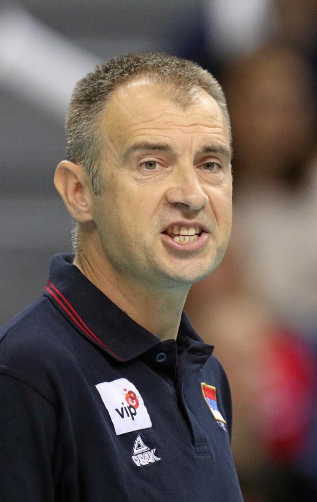Stanisław Rozpędzik